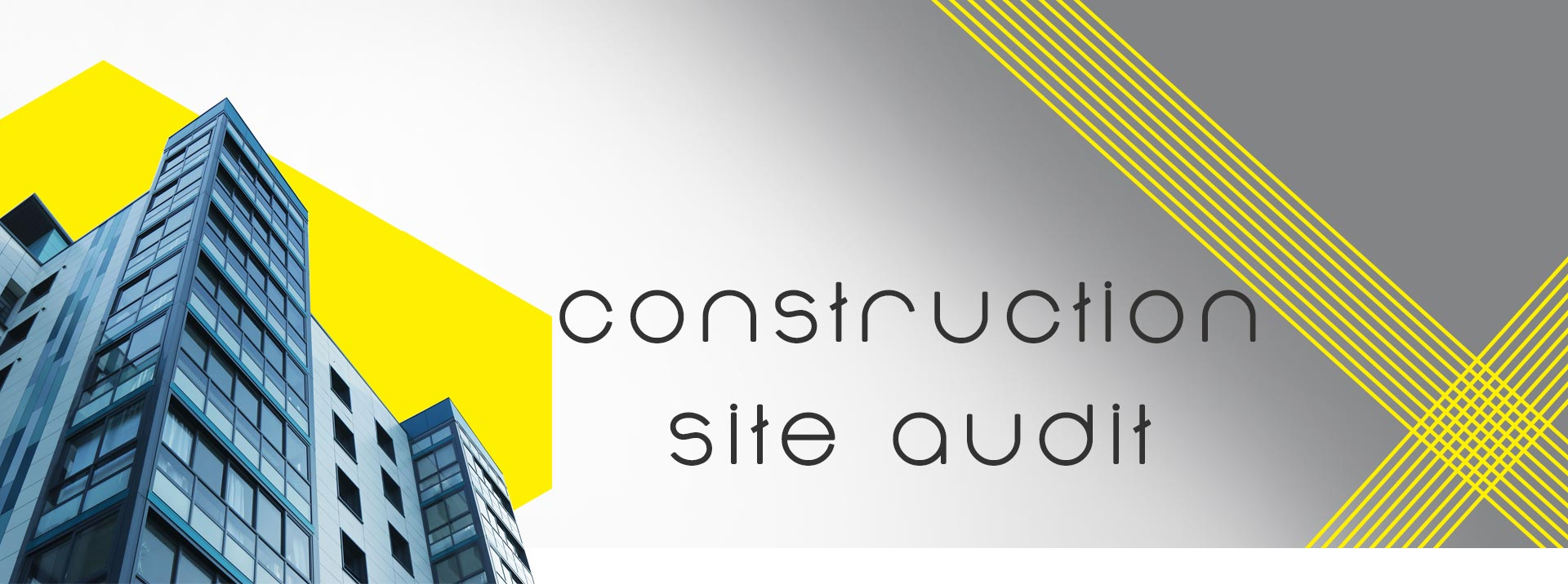 construction-site-banner.jpg