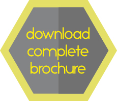download-complete-brochure-2-button.jpg