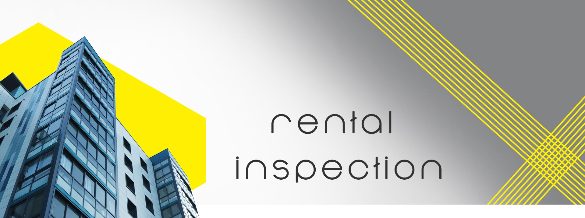 rental-inspection-banner.jpg