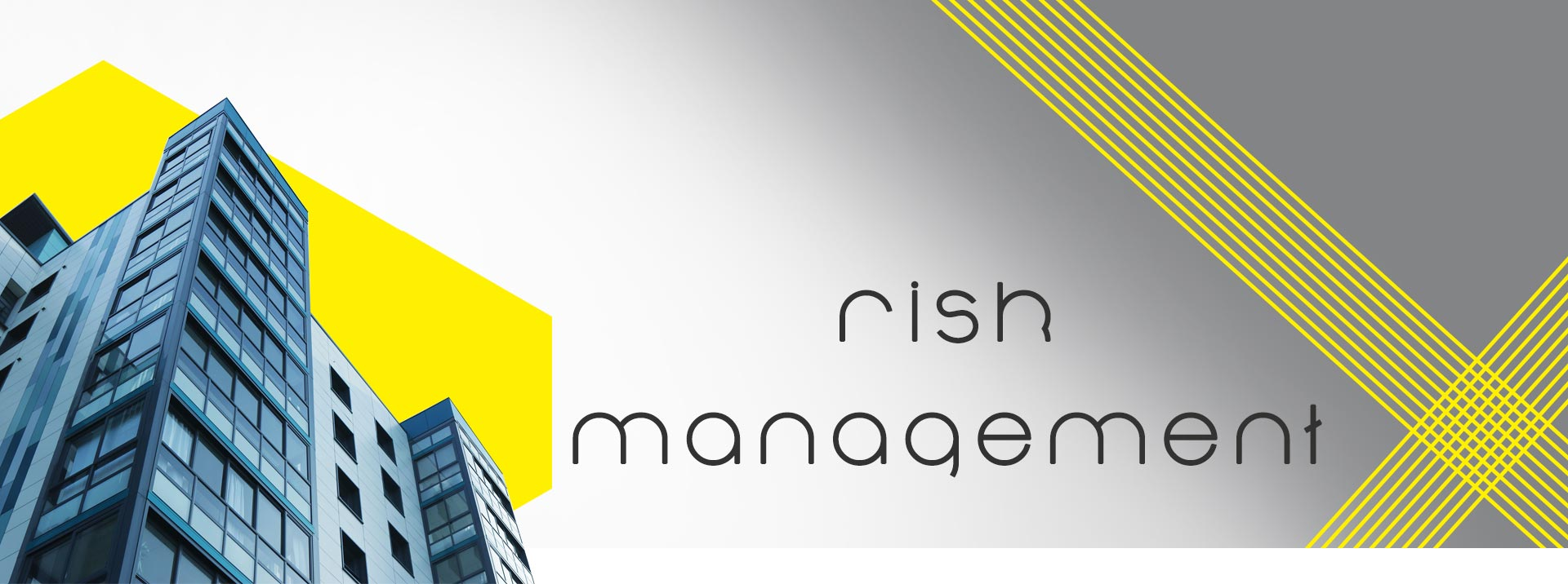 risk-management-banner.jpg