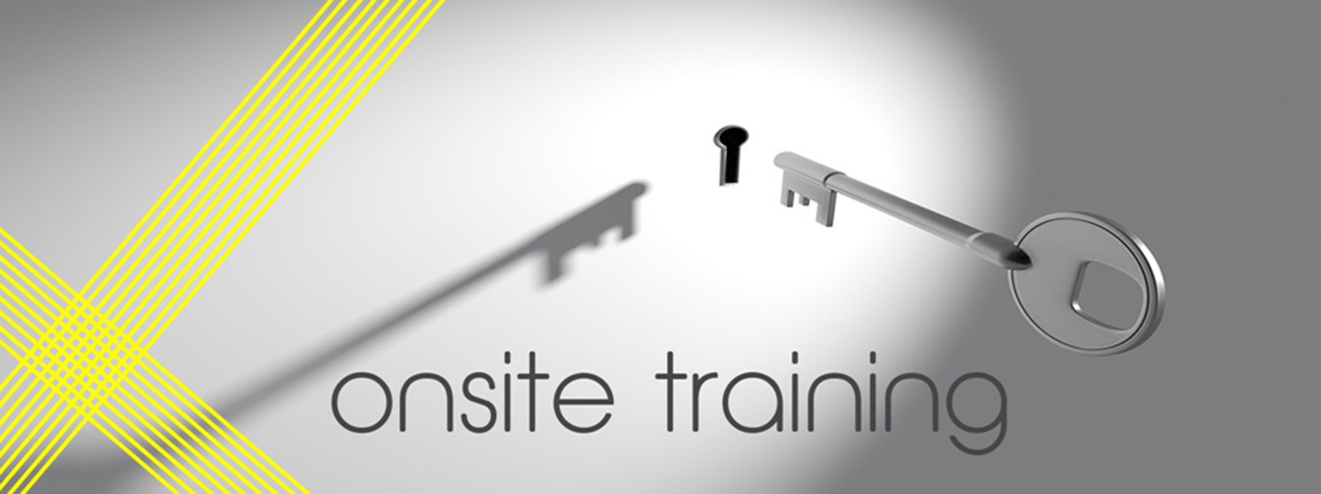 ruansa-training-banner1.jpg